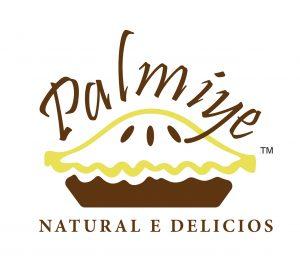 Logo Palmyie nou