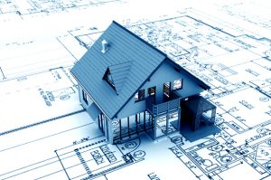 arhitectura servicii