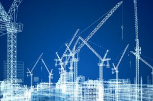constructii si autorizatii