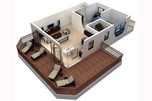 design-interior-1-590-392