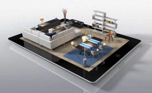 design-interior-2