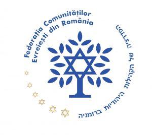 federatia-comunitatilor-evreiesti-din-romania-cultul-mozaic