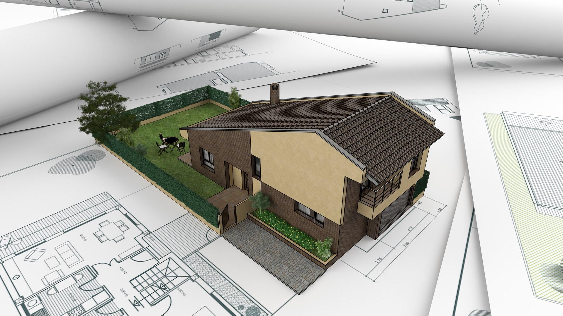 arhitectura-2
