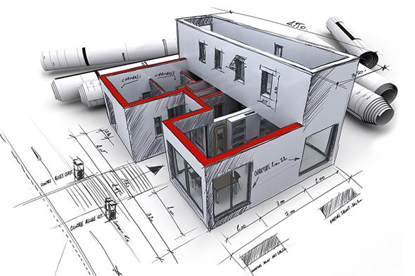 arhitectura-3-590-392
