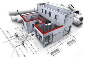 arhitectura 3  590  392
