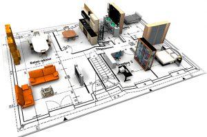 arhitectura  590 392